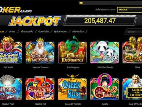 Kenali Beberapa Tips Bermain Judi Slot Online agar Menang
