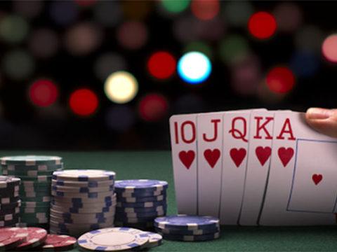 Kenali Berbagai Macam Tips Dalam Bermain Game Poker Online